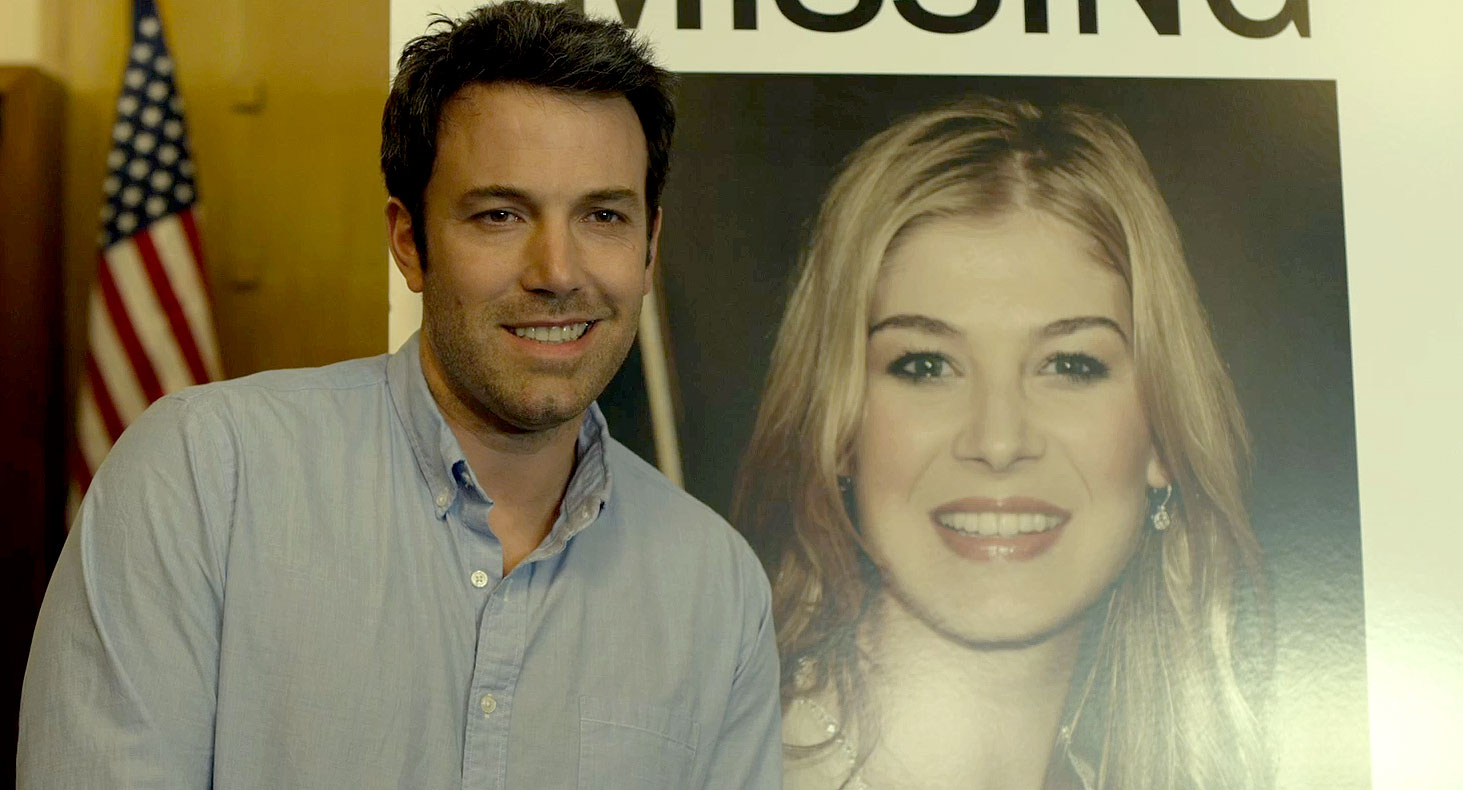 1397564754_gone-girl-zoom