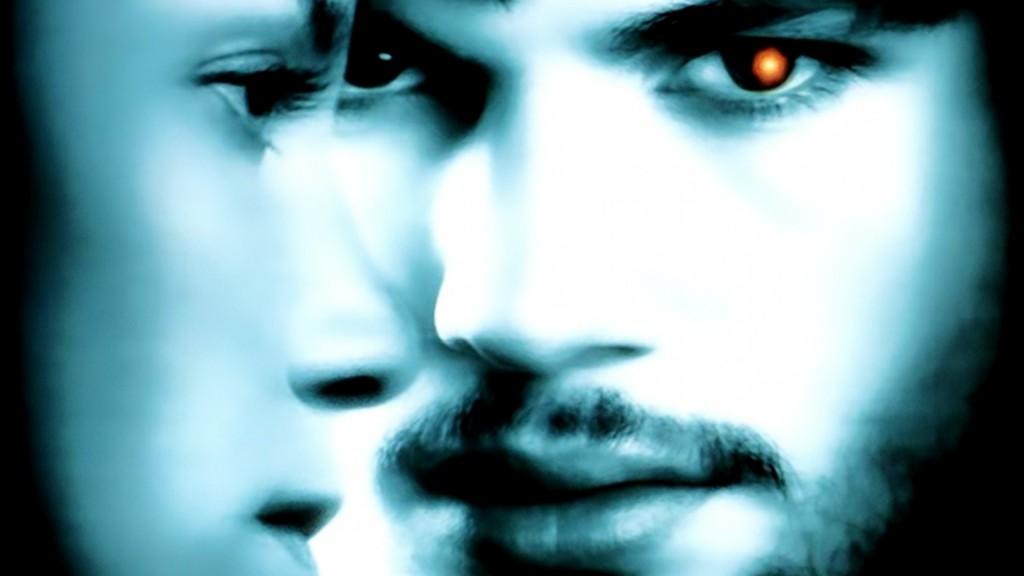 Sci-fi film Osudový dotek (Butterfly Effect) 2004